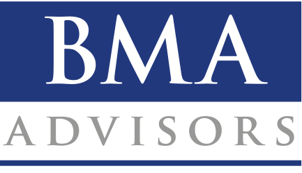 BMA Advisors
